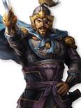 Xiahou Dun (ROTK14)