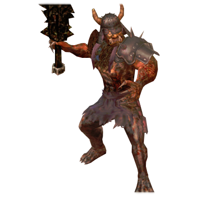 File:Akasame - Demon Form (SW3).png