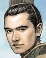 Cao Rui (ROTK7)