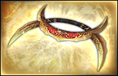 File:Deer Horn Knives - 5th Weapon (DW8XL).png