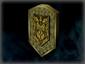 Emperor Shield (DW4XL)