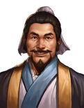 Jian Yong (SSDO)