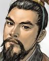 Liu Biao (ROTK7)