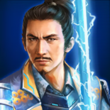 Nobuyuki Sanada (NA20XX)