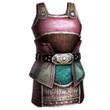 Red Armor (DWU)