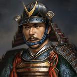 Toshihisa Shimazu (NAIT)