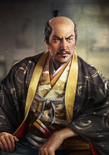 Toshiie Maeda (NATS-PUK)