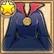 Witch's Dress (HWL)