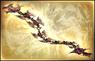 Chain Whip - 5th Weapon (DW8)