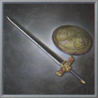 File:Default Weapon - Muneshige Tachibana (SW4).png