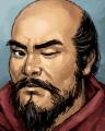 Kansuke Yamamoto (NASTS)