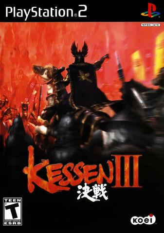 File:KessenIII.jpg