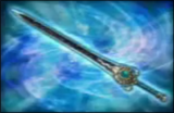 File:Mystic Weapon - Nobunaga Oda (WO3U).png
