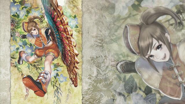 File:Treasure Box Artwork Wallpaper 26 (DW7 DLC).jpg