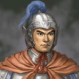 Xu Yi (ROTK9)