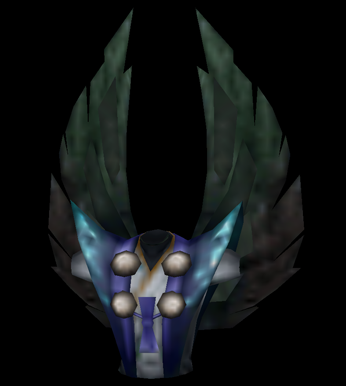 File:Female Body Armor 33 (TKD).png