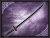File:Great Masamune (SW2).png