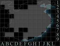 Hometown Map (DWO)