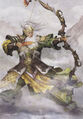 Thumbnail for version as of 19:45, November 16, 2012