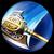 Officer Skill Icon 1 - Xu Huang (DWU)