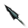 Spear 2 (DWU)