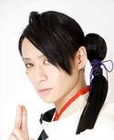 Yasutsugu-haruka2saien-theatrical