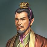 Zhang Hong (1MROTK)