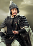 Zhou Yu Drama Collaboration (ROTK13 DLC)
