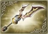 File:4th Weapon - Keiji (WO).png