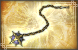 File:Flail - 5th Weapon (DW7).png