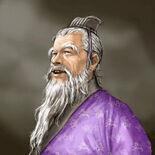 Gan Ji (ROTK10)