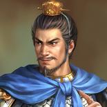 Jia Xu 2 (1MROTK)