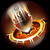 Officer Skill Icon 1 - Gan Ning (DWU)