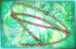 Sacred Treasure - Gleipnir (WO4)