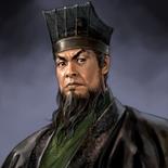 Yu Fan (ROTK11)