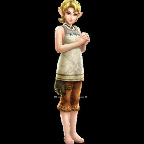 File:Zelda DLC 05 - HW.png