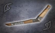 File:1st Boomerang (SWK).png