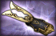 File:3-Star Weapon - Thunder Gauntlet.png