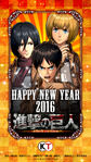 Attackontitan-2016newyear