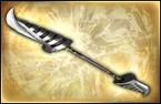 Double Voulge - DLC Weapon (DW8)