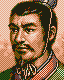 Gu Yong (ROTK5)