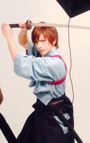 File:Hotaru-getenhana-theatrical-shichisuke.jpg