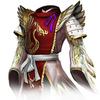 Ma Chao Costume 1B (DWU)