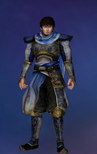 Male Outfit 1 (DW8E)