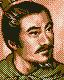 Man Chong (ROTK5)