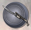 File:Speed Weapon - Magoichi.png