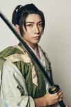 Tadatsugu Sakai (NATS2)