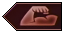 Warriors Orochi 3 Power Icon