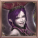 Warriors Orochi 3 Trophy 23
