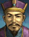 Yuan Yin (ROTK2PS)